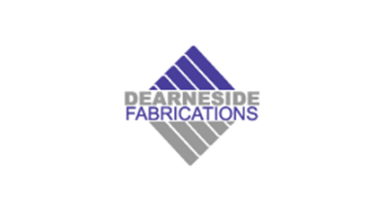 DEARNESIDE FABRICATIONS