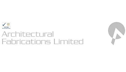 ARCHITECTURAL FABRICATIONS